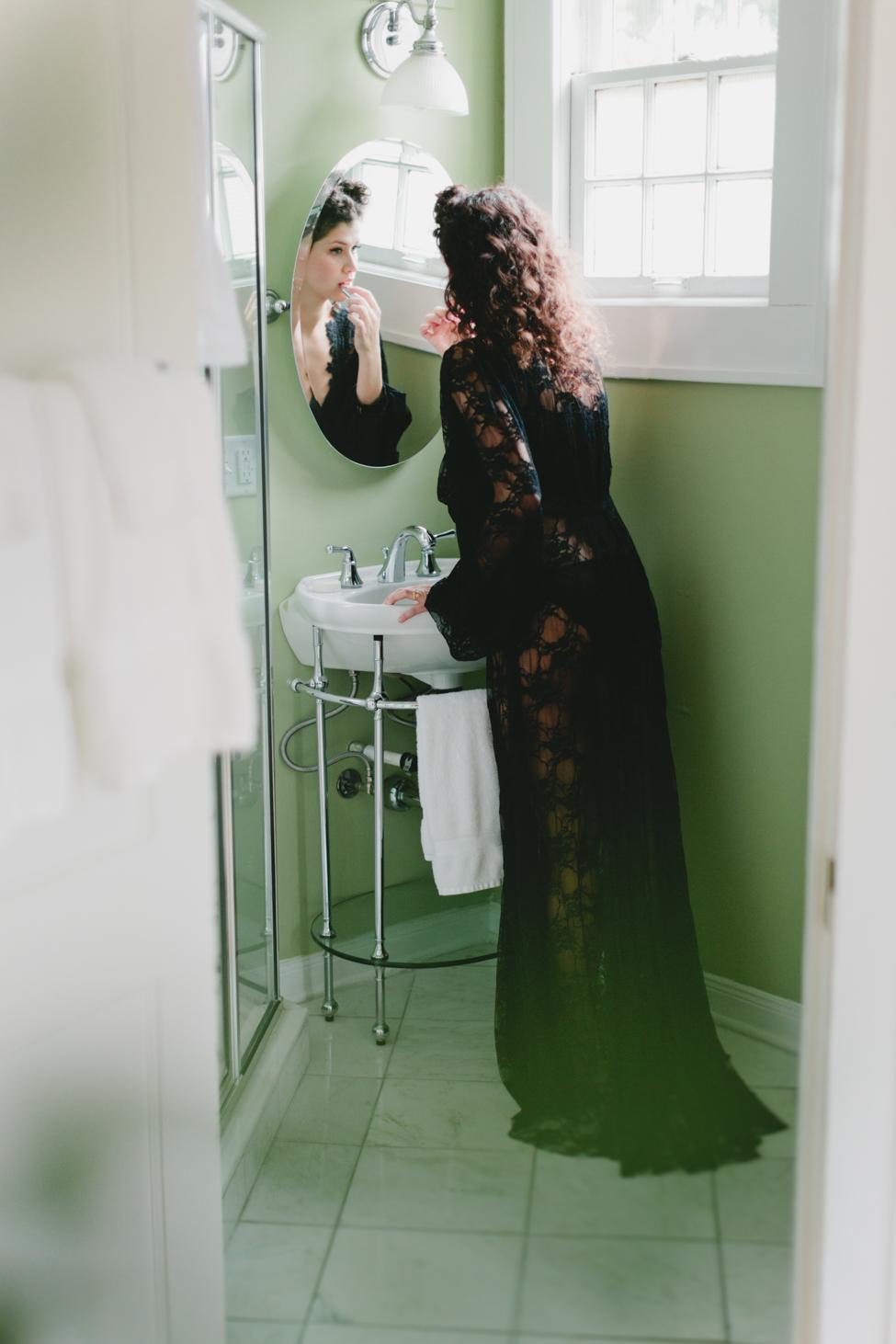 princess-anne-asheville-boudoir-104.jpg