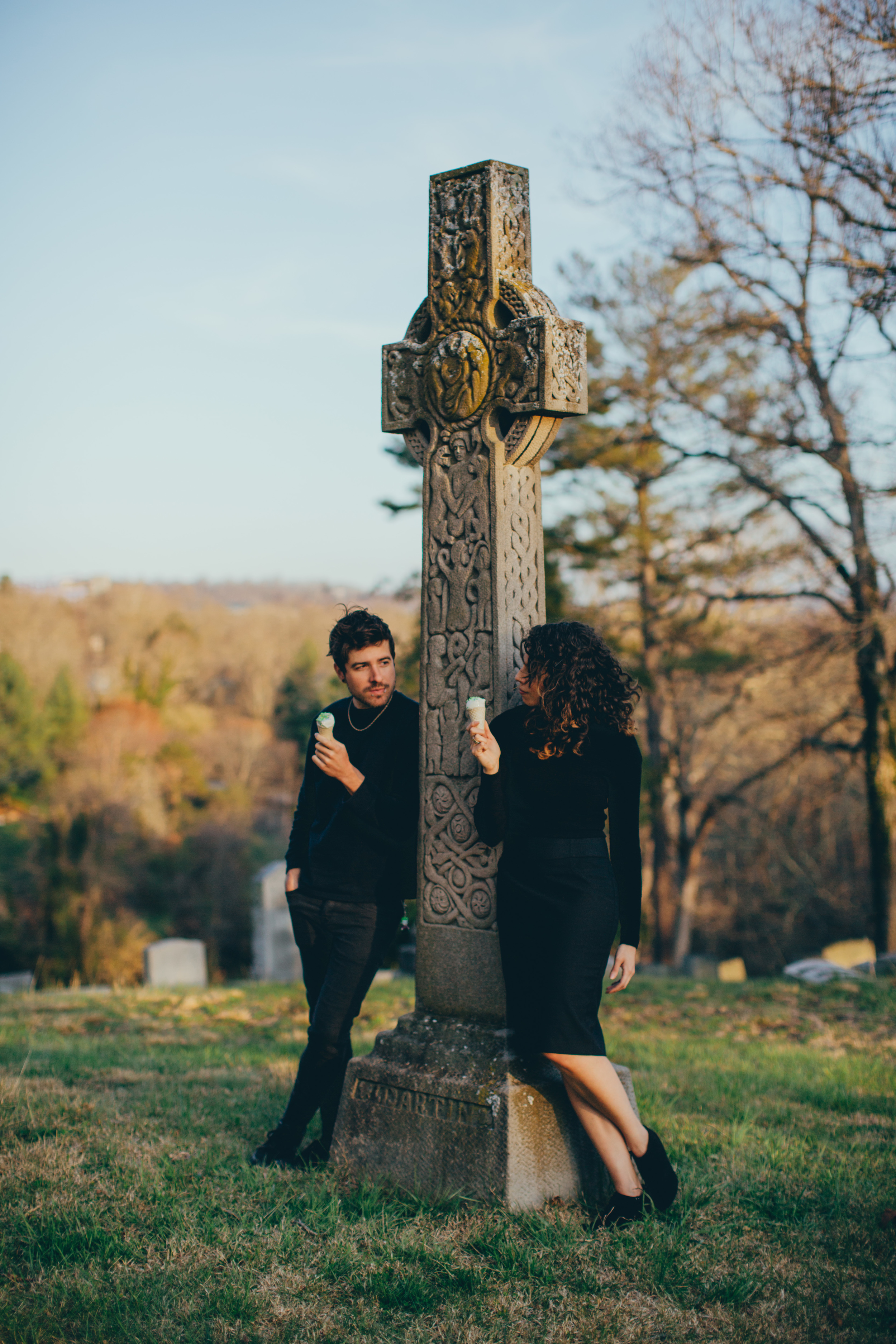 alisha-matthew-cemetery-wedding-47.jpg