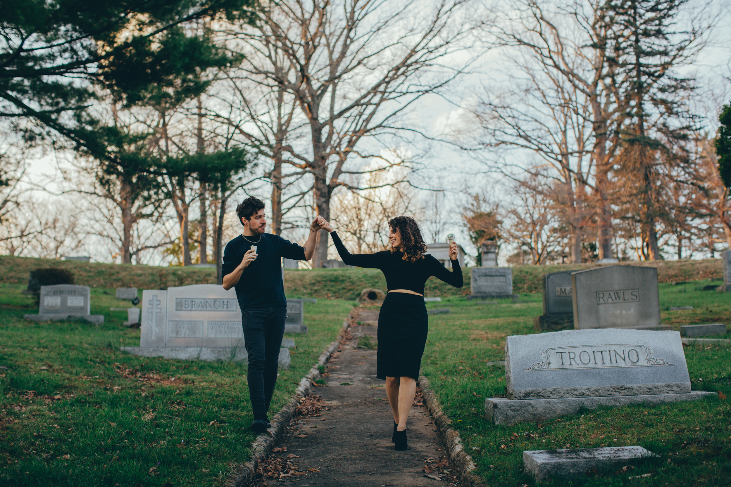 alisha-matthew-cemetery-wedding-68.jpg