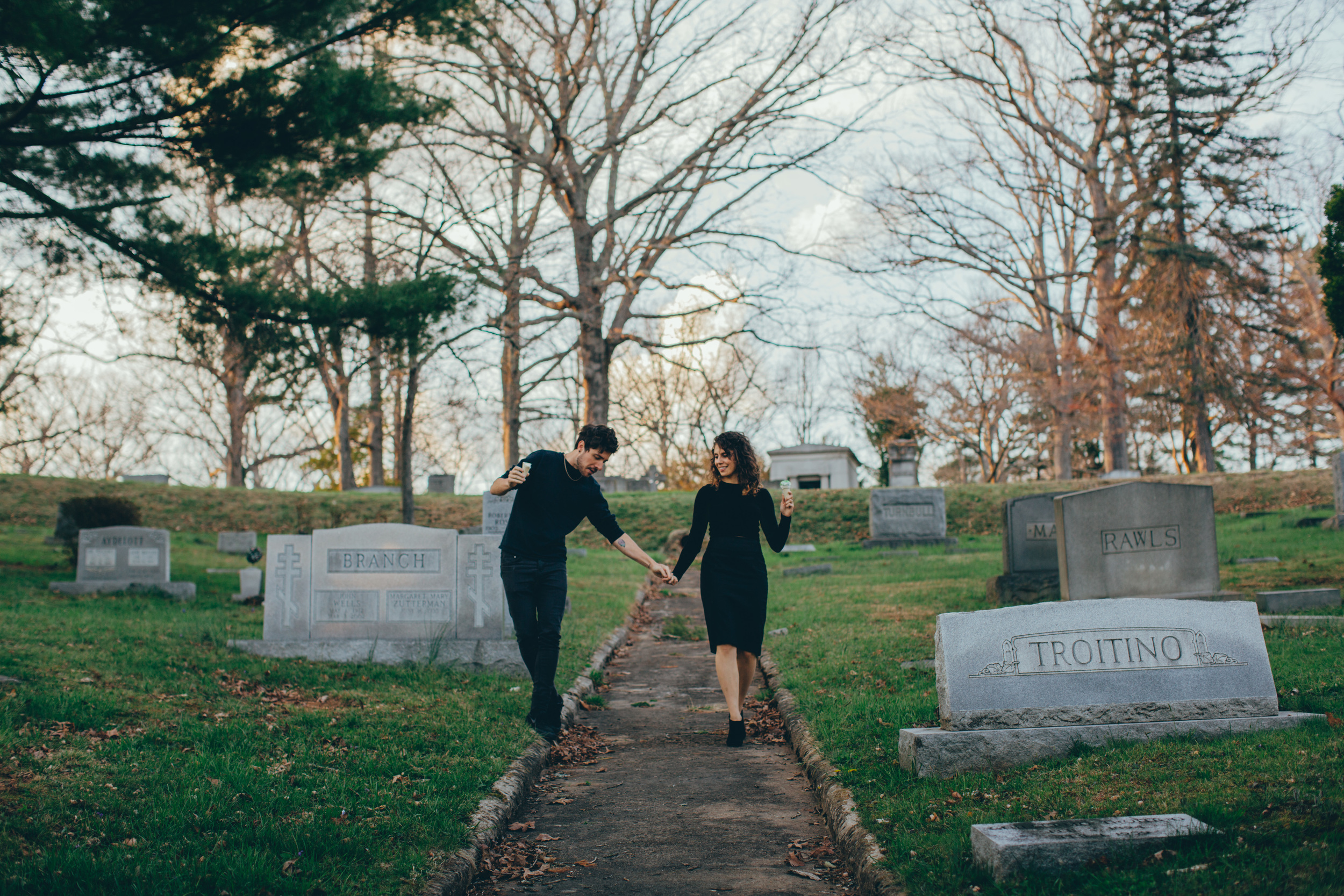 alisha-matthew-cemetery-wedding-67.jpg