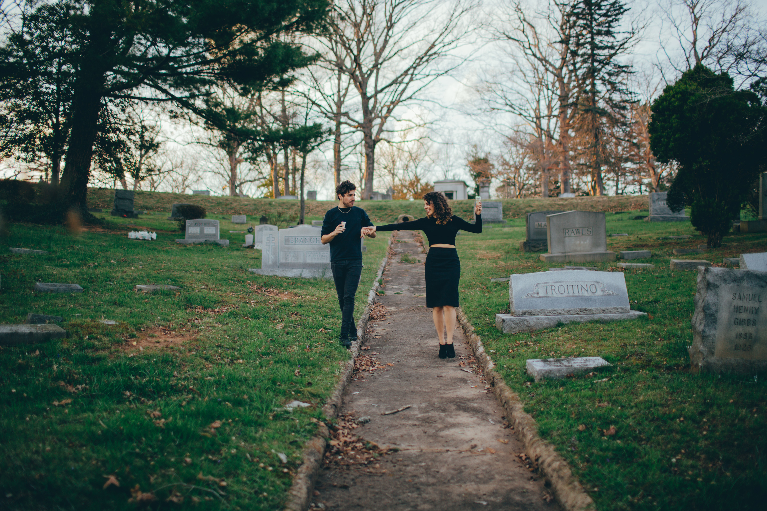 alisha-matthew-cemetery-wedding-69.jpg