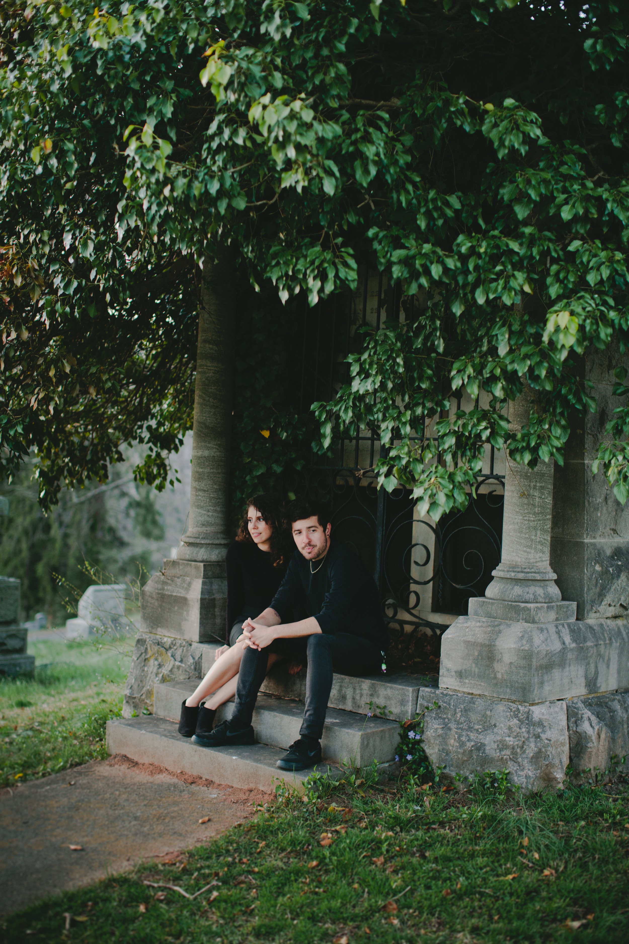 alisha-matthew-cemetery-wedding-95.jpg