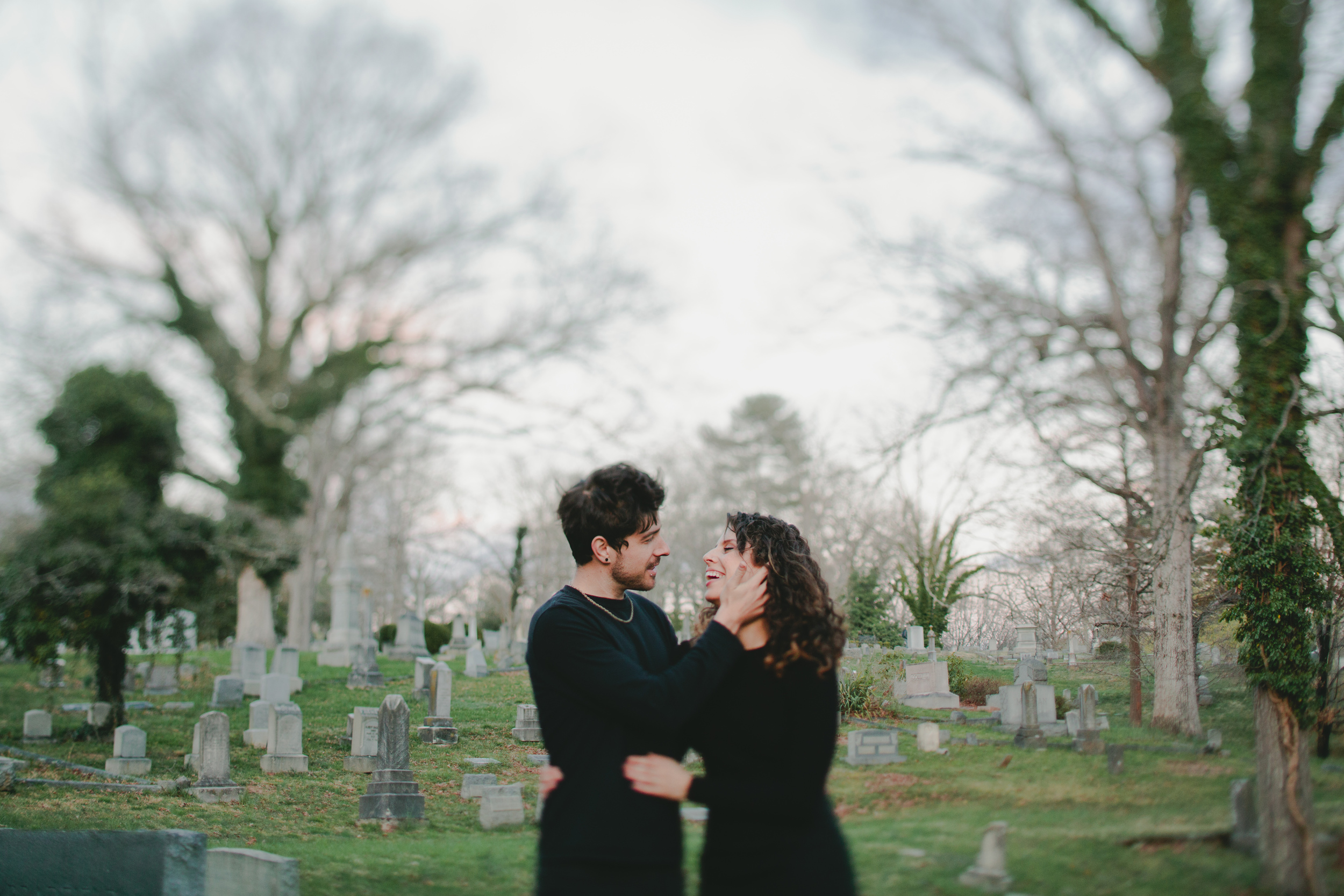 alisha-matthew-cemetery-wedding-98.jpg
