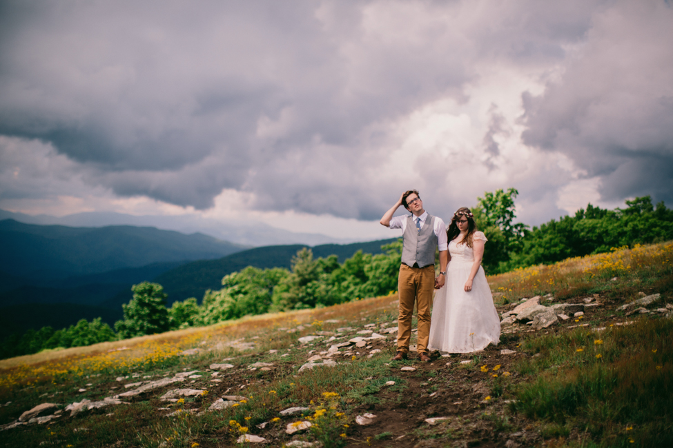asheville-mountain-top-wedding-sam-and-ben-4.jpg