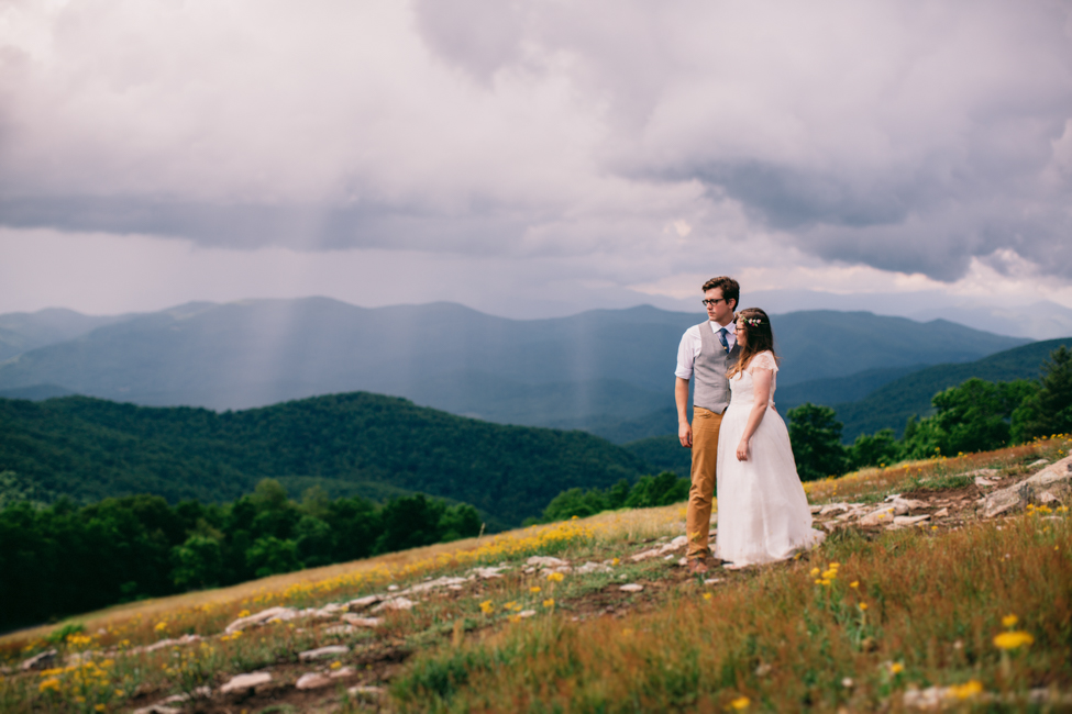 asheville-mountain-top-wedding-sam-and-ben-9.jpg