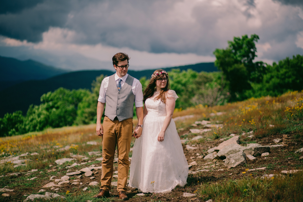 asheville-mountain-top-wedding-sam-and-ben-8.jpg