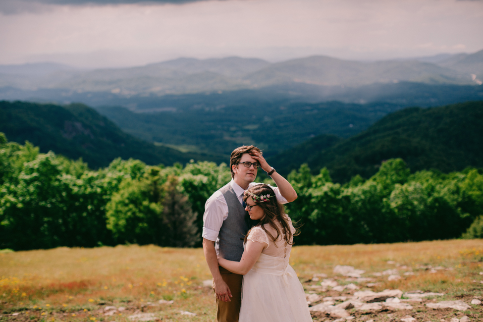 asheville-mountain-top-wedding-sam-and-ben-12.jpg