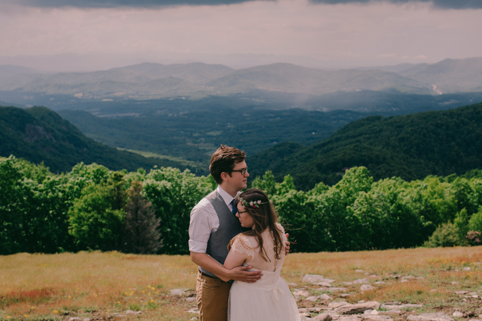 asheville-mountain-top-wedding-sam-and-ben-13.jpg