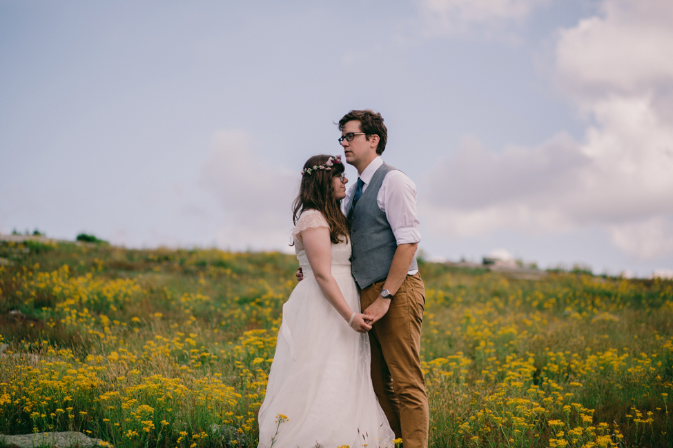 asheville-mountain-top-wedding-sam-and-ben-17.jpg