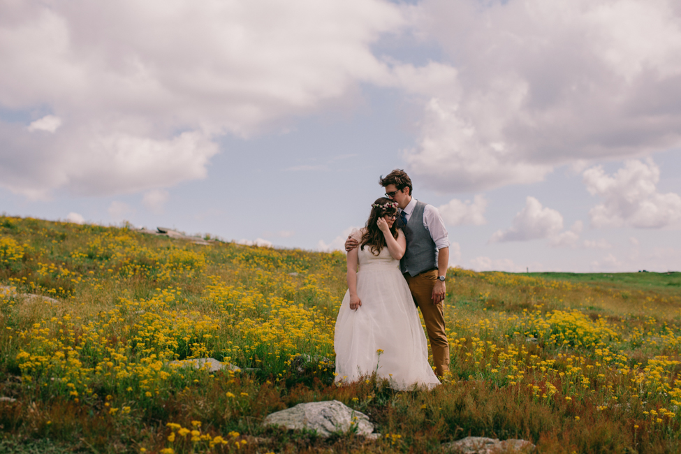 asheville-mountain-top-wedding-sam-and-ben-18.jpg