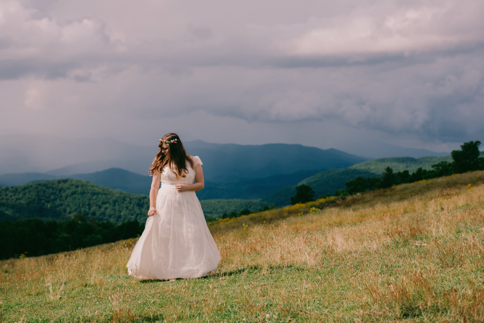 asheville-mountain-top-wedding-sam-and-ben-19.jpg