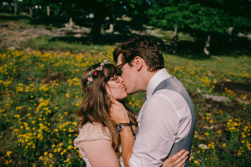 asheville-mountain-top-wedding-sam-and-ben-33.jpg
