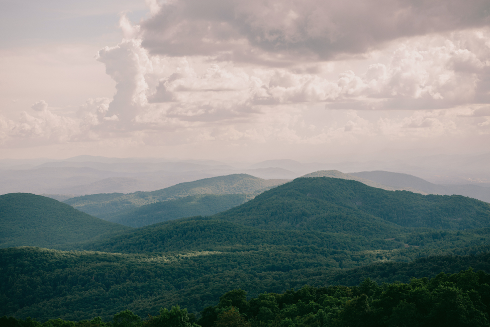 asheville-mountain-top-wedding-sam-and-ben-37.jpg
