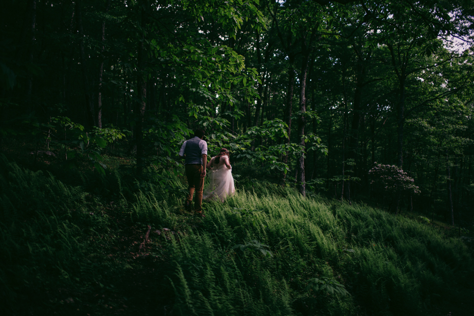 asheville-mountain-top-wedding-sam-and-ben-38.jpg