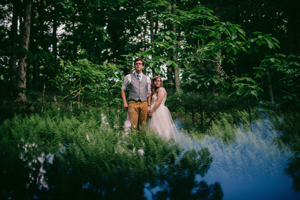 asheville-mountain-top-wedding-sam-and-ben-39.jpg