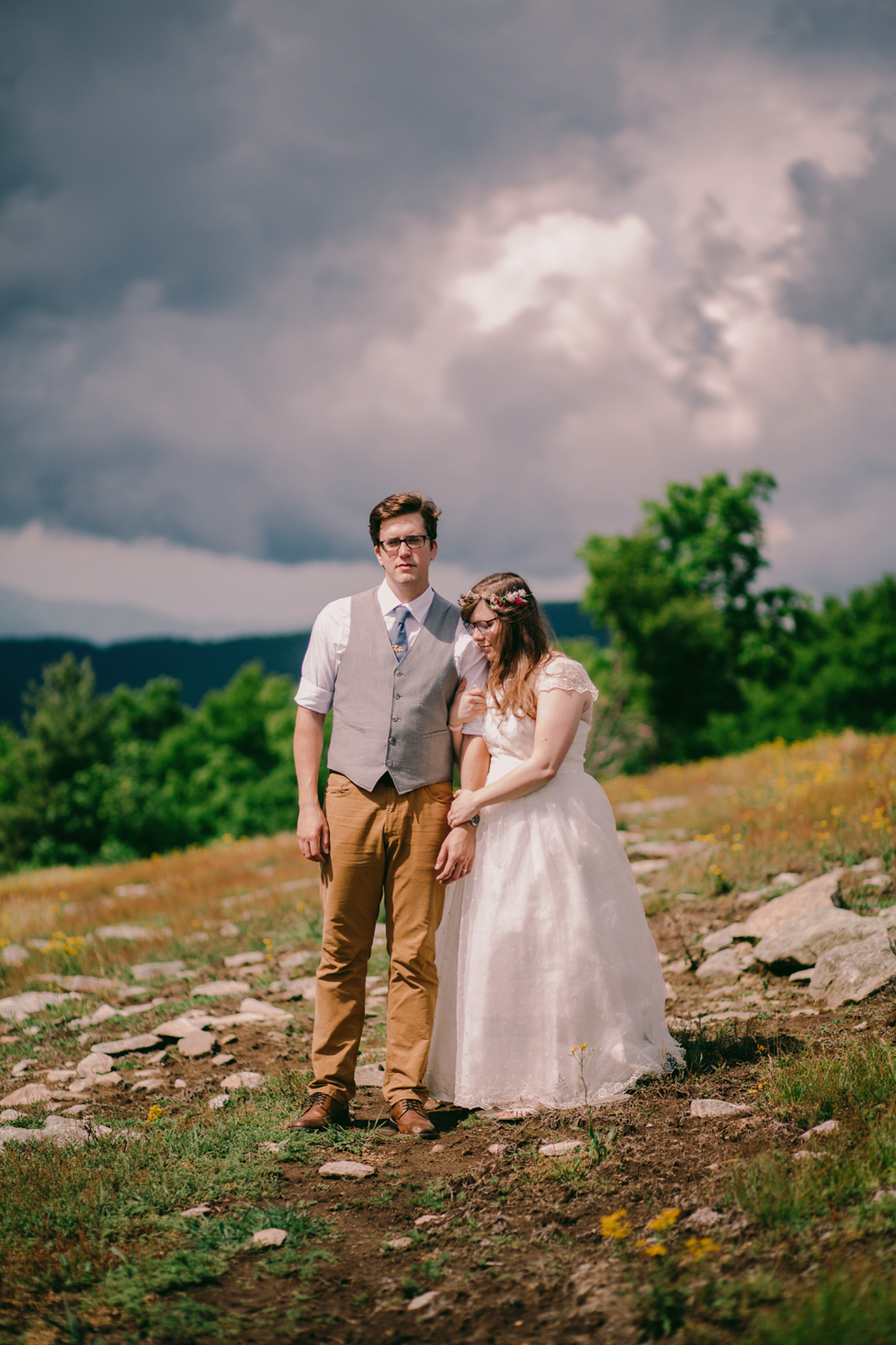 asheville-mountain-top-wedding-sam-and-ben-44.jpg
