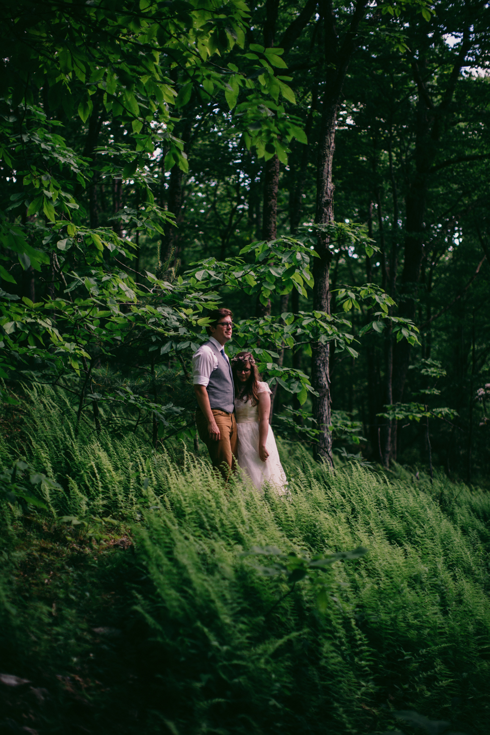 asheville-mountain-top-wedding-sam-and-ben-47.jpg