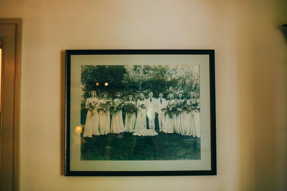 lewisburg-wv-wedding-photographers (23 of 212).jpg