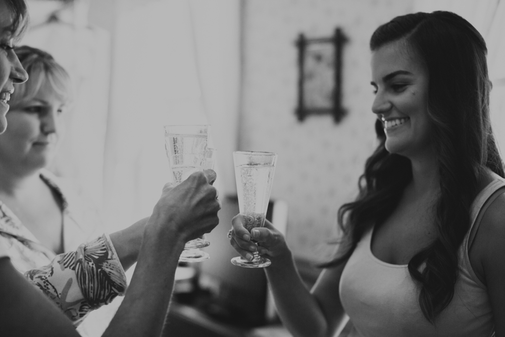 lewisburg-wv-wedding-photographers (38 of 212).jpg