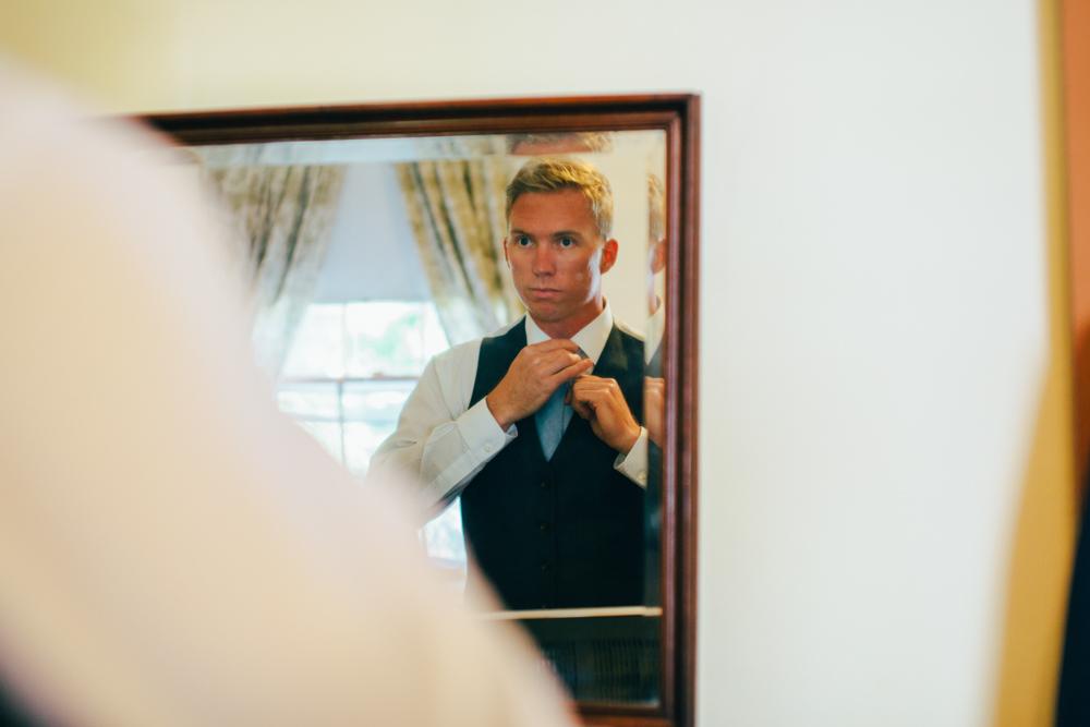 lewisburg-wv-wedding-photographers (46 of 212).jpg