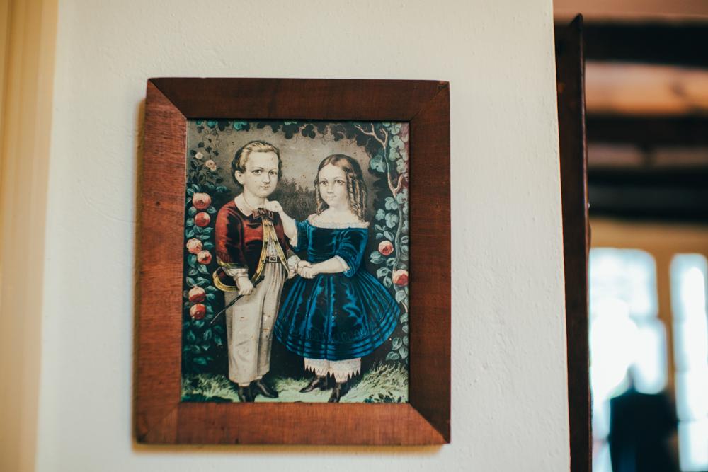 lewisburg-wv-wedding-photographers (59 of 212).jpg