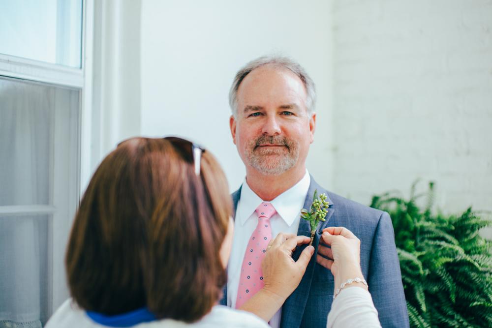 lewisburg-wv-wedding-photographers (78 of 212).jpg