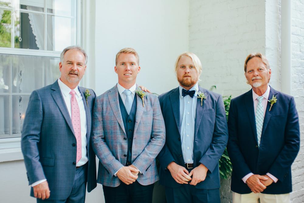 lewisburg-wv-wedding-photographers (81 of 212).jpg