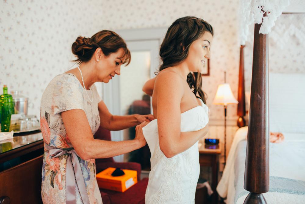 lewisburg-wv-wedding-photographers (80 of 212).jpg