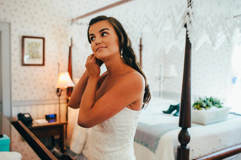 lewisburg-wv-wedding-photographers (83 of 212).jpg