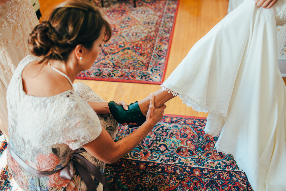 lewisburg-wv-wedding-photographers (87 of 212).jpg