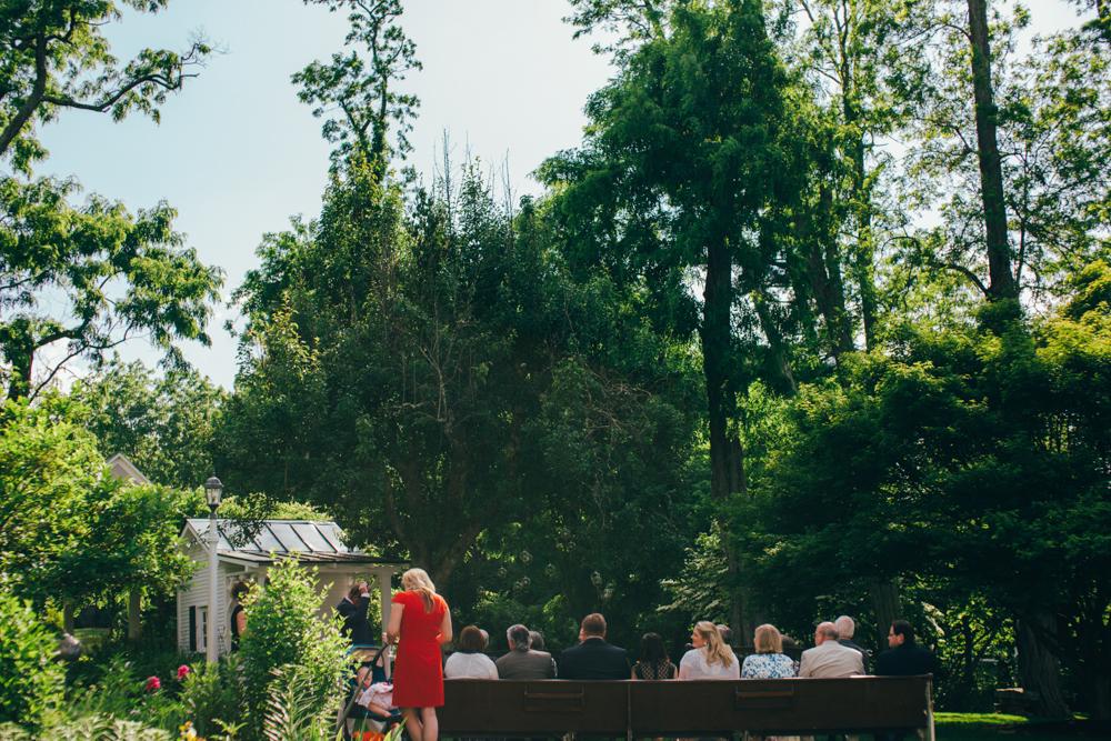 lewisburg-wv-wedding-photographers (91 of 212).jpg