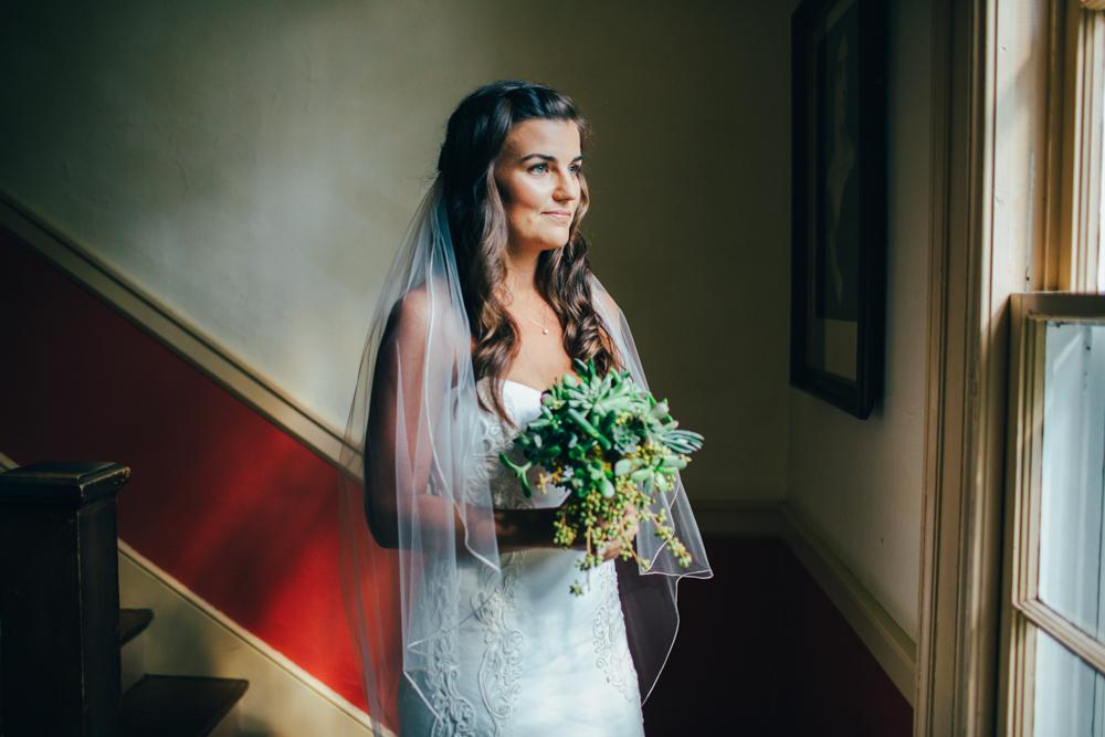 lewisburg-wv-wedding-photographers (96 of 212).jpg