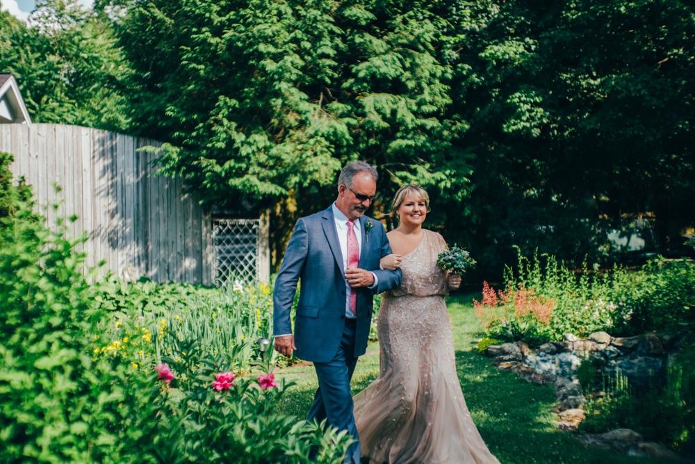 lewisburg-wv-wedding-photographers (98 of 212).jpg