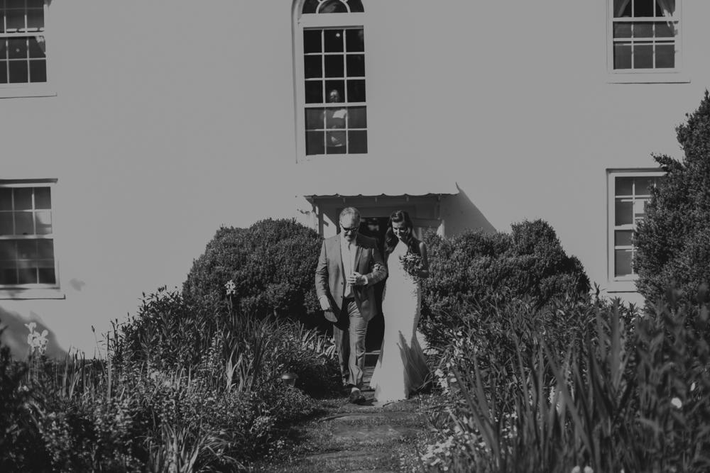 lewisburg-wv-wedding-photographers (102 of 212).jpg