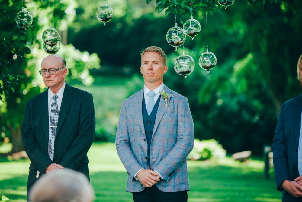 lewisburg-wv-wedding-photographers (103 of 212).jpg