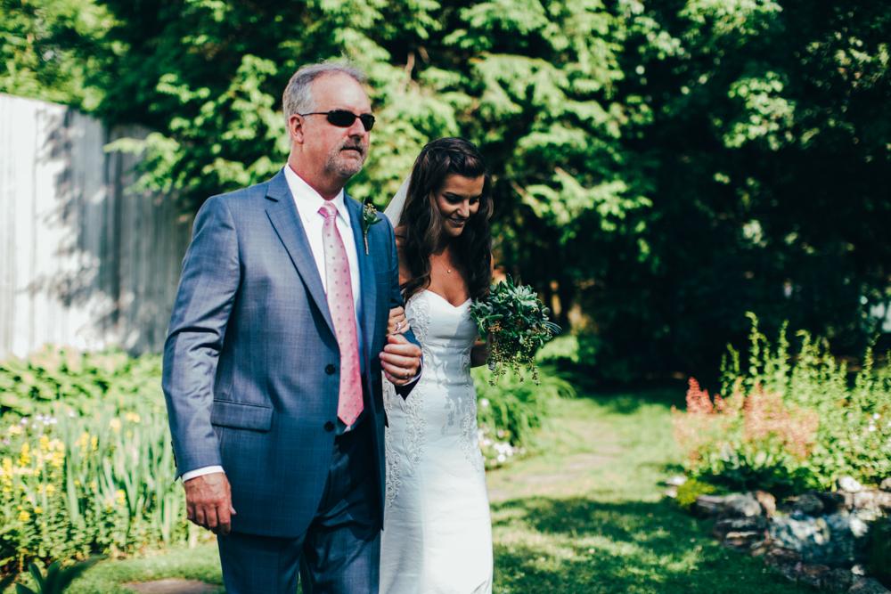 lewisburg-wv-wedding-photographers (104 of 212).jpg
