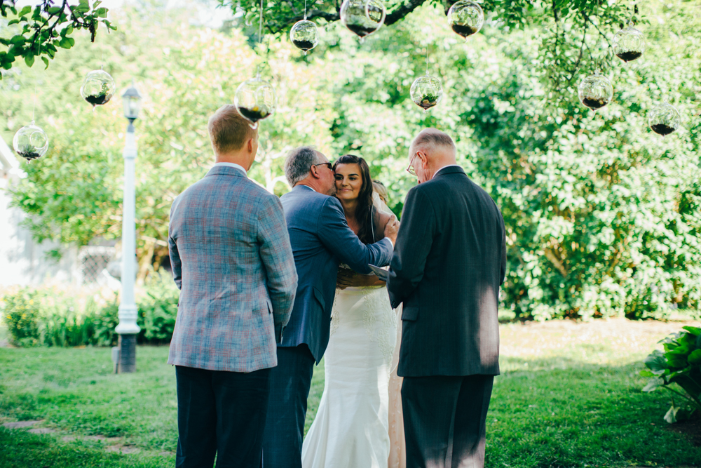 lewisburg-wv-wedding-photographers (105 of 212).jpg