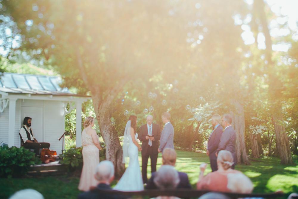 lewisburg-wv-wedding-photographers (107 of 212).jpg