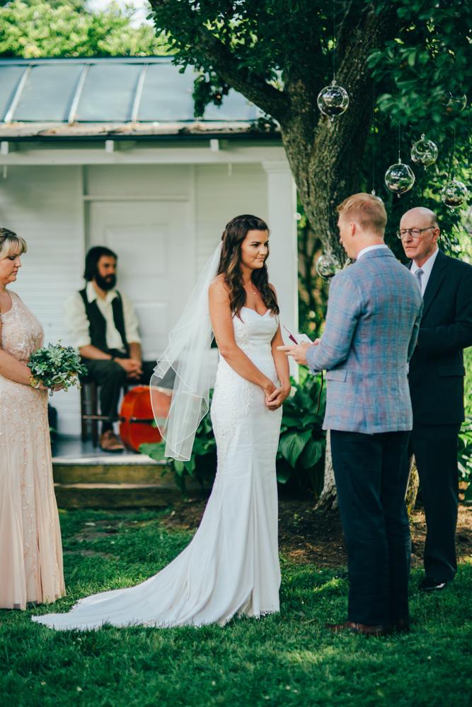 lewisburg-wv-wedding-photographers (111 of 212).jpg