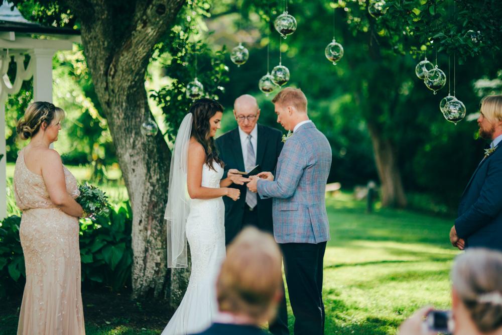 lewisburg-wv-wedding-photographers (117 of 212).jpg