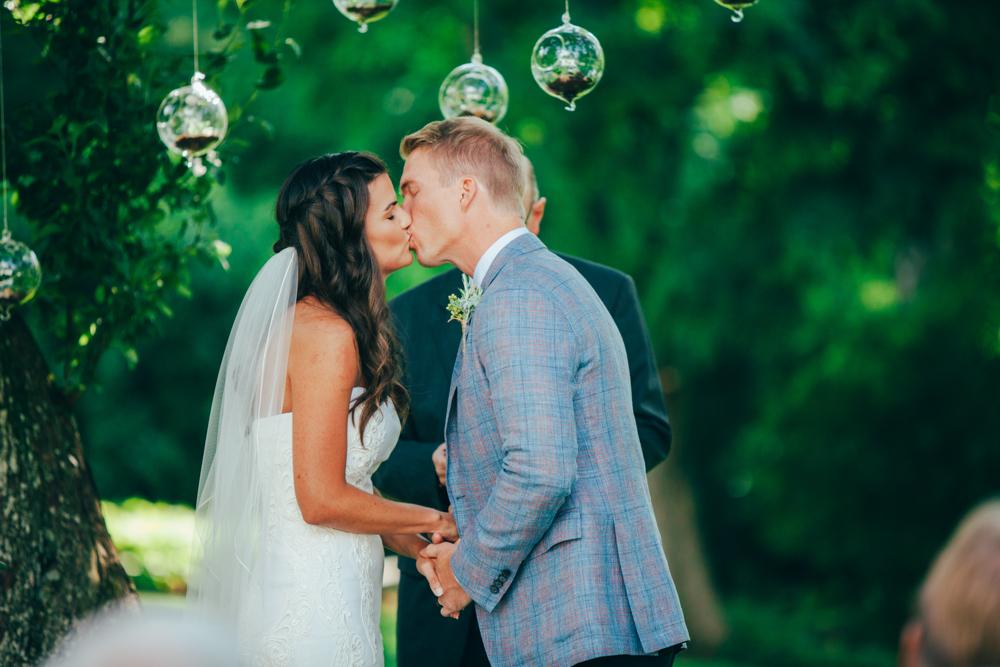 lewisburg-wv-wedding-photographers (122 of 212).jpg
