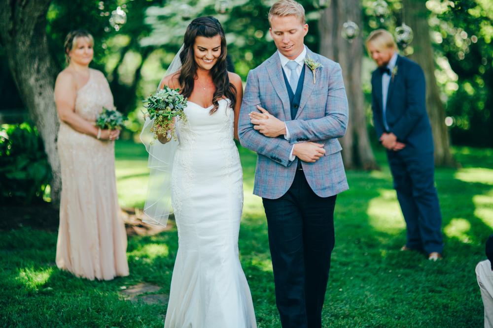 lewisburg-wv-wedding-photographers (126 of 212).jpg