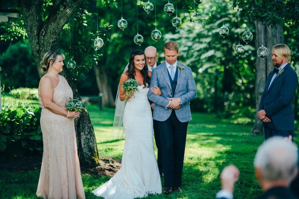 lewisburg-wv-wedding-photographers (125 of 212).jpg