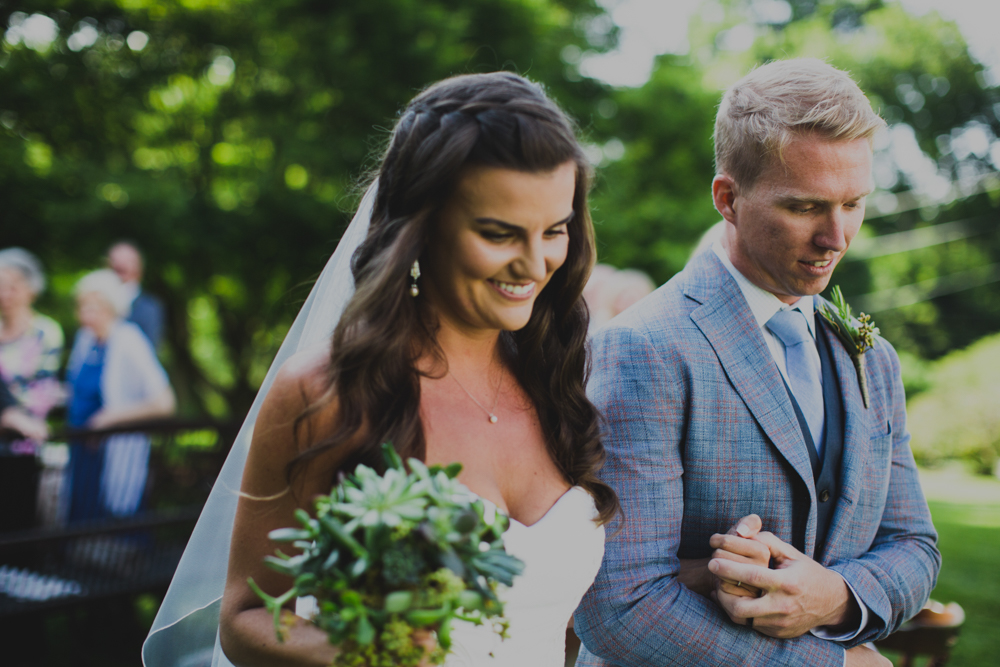 lewisburg-wv-wedding-photographers (128 of 212).jpg