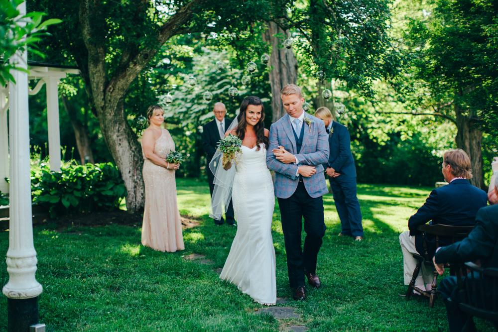 lewisburg-wv-wedding-photographers (127 of 212).jpg