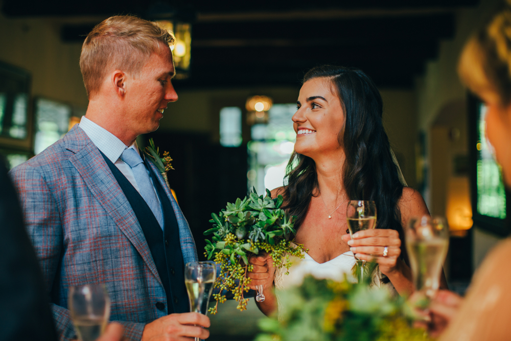 lewisburg-wv-wedding-photographers (129 of 212).jpg