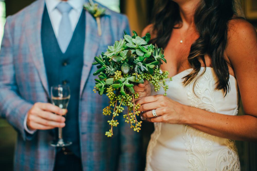lewisburg-wv-wedding-photographers (131 of 212).jpg