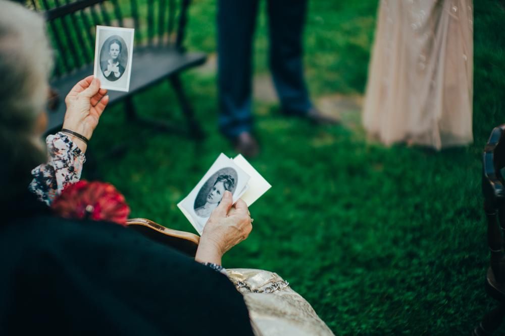 lewisburg-wv-wedding-photographers (133 of 212).jpg