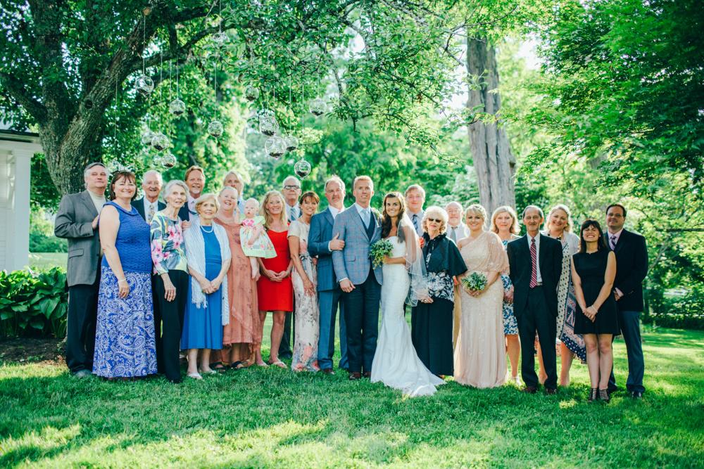 lewisburg-wv-wedding-photographers (135 of 212).jpg