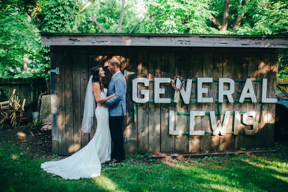lewisburg-wv-wedding-photographers (136 of 212).jpg